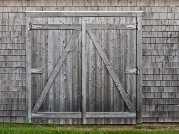bg_barn_doors