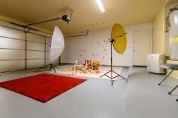 studio_0067