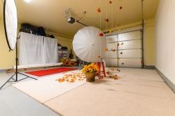 studio_0071