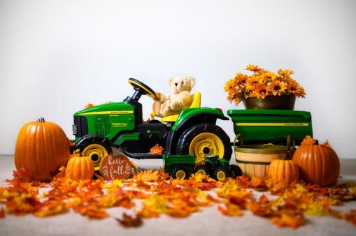 web_tractor_DSC0271-2